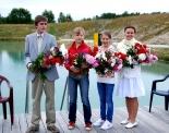 thumbs 12 vallo kaia kaisa helena ristimispaeval 280608 Aasta 2008 kokkuvõte