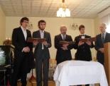 thumbs sam 1550 2011 aasta viimane Jumalateenistus