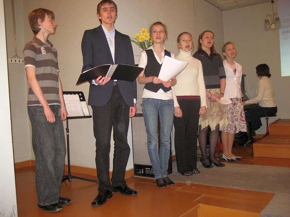 IMG 0660 Noortekoosolek
