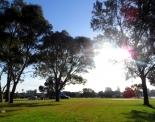 thumbs sam 3328 Austraalia loodus