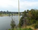 thumbs sam 3617 Austraalia loodus