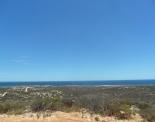 thumbs sam 5232 Austraalia loodus