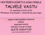 """thumbs img 0848 Heategevusüritus """"Talvele Vastu"""""""