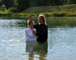 thumbs dsc 0369 Hele vastuvõtt ja Pille ristimine