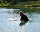thumbs dsc 0373 Hele vastuvõtt ja Pille ristimine