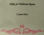 thumbs sam 9393 Helju & Voldemari teemantpulm