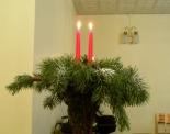 thumbs sam 1079 Jõulujumalateenistus