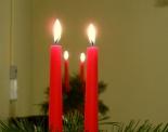 thumbs sam 1181 Jõulujumalateenistus