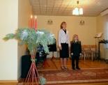 thumbs sam 1189 Jõulujumalateenistus