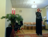 thumbs sam 1202 Jõulujumalateenistus
