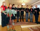 thumbs sam 1210 Jõulujumalateenistus
