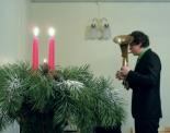thumbs sam 1251 Jõulujumalateenistus