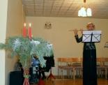 thumbs sam 1267 Jõulujumalateenistus