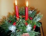 thumbs sam 1303 Jõulujumalateenistus