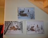 thumbs sam 1396 Jõuluolemine Ploompuudel