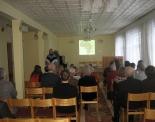 thumbs img 5546 Külalised Norramaalt