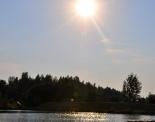 thumbs dsc 0027 Kuuri talu järvemuusika