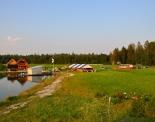 thumbs dsc 0123 Kuuri talu järvemuusika