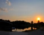 thumbs dsc 0638 1 Kuuri talu järvemuusika