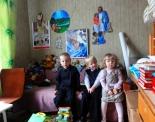 thumbs dsc02718 Lasteteenistuse päev