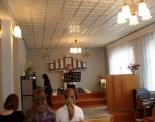 thumbs 2 Misjonipäevakoosolek