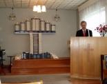 thumbs 4 Misjonipäevakoosolek