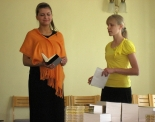 thumbs img 7105 Misjonikoosolek