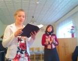 thumbs pilt731 Misjonipäev