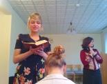 thumbs pilt735 Misjonipäev