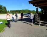 thumbs sam 4622 Taanlased Eestit avastmas