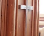 thumbs sam 3685 Vaikse Laupäeva teenistus Rakveres