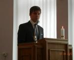 thumbs sam 3717 1 Vaikse Laupäeva teenistus Rakveres