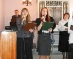 thumbs sam 3719 Vaikse Laupäeva teenistus Rakveres
