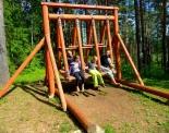 thumbs 20120618 0301 Valga Paadimatk