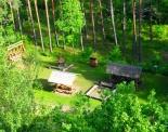 thumbs 20120618 0324 Valga Paadimatk