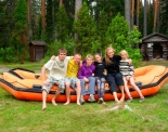 thumbs 20120619 0076 Valga Paadimatk