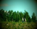 thumbs sam 8955 Viljandi & Põltsamaa kevadlaager