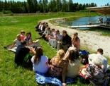 thumbs sam 9028 Viljandi & Põltsamaa kevadlaager