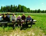 thumbs sam 9031 Viljandi & Põltsamaa kevadlaager