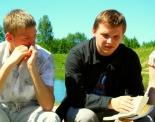 thumbs sam 9098 Viljandi & Põltsamaa kevadlaager