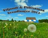 thumbs sam 9129 Viljandi & Põltsamaa kevadlaager