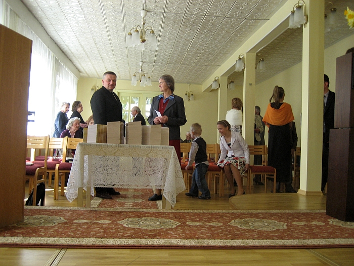 IMG 7152 Misjonikoosolek