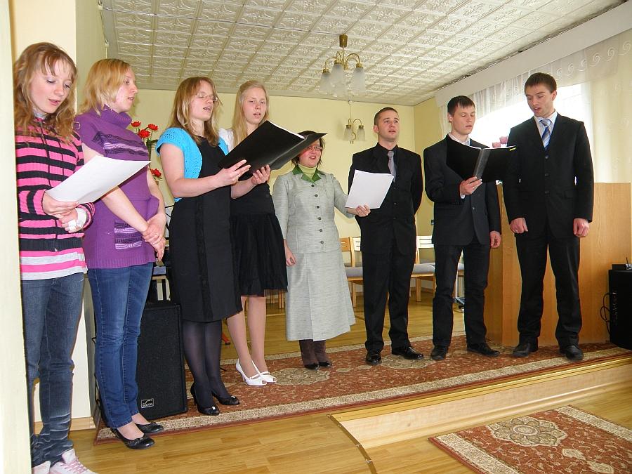 P5140290 Viljandi noorte külaskäik