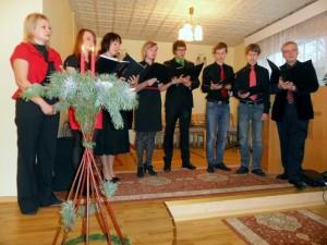 SAM 1210 300x225 Jõulujumalateenistus