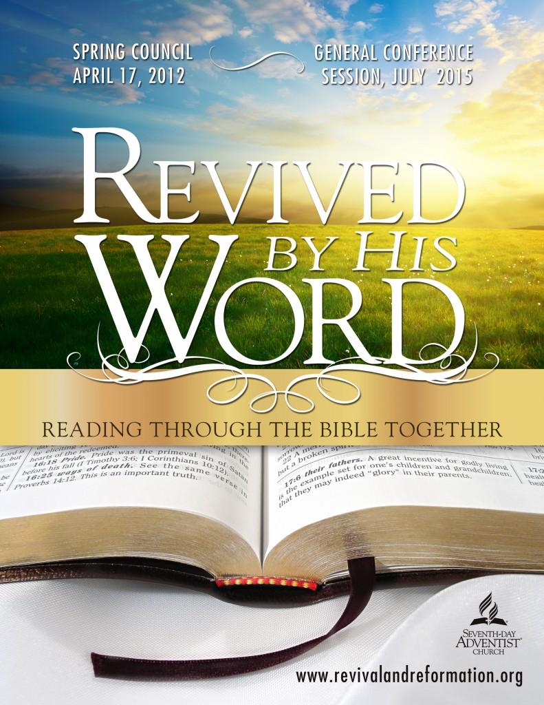 8.5X11poster 791x1024 Ülemaailmne Piiblilugmine