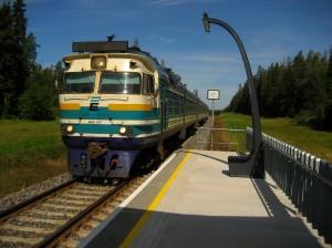 IMG 0122 300x224 Kristlikud Matkad   Piiriäärsed rongiseiklused