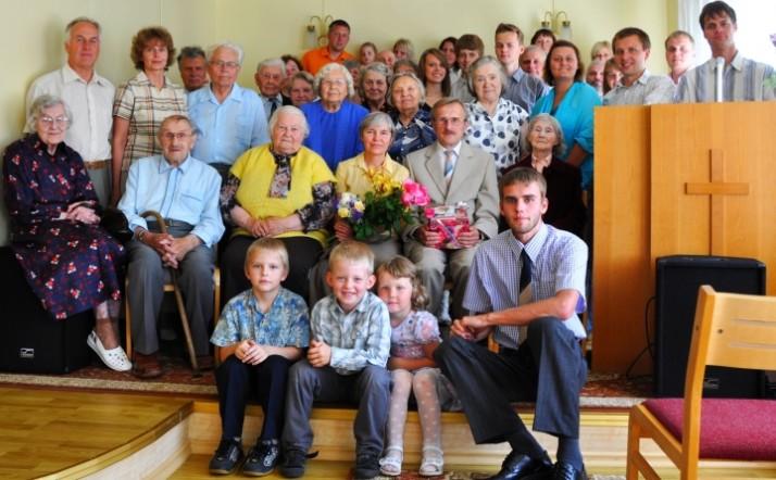 kogudus 714x442 Viimased uudised