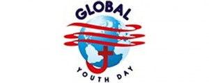 gydd4 300x120 Ülemaailmne noortepäev