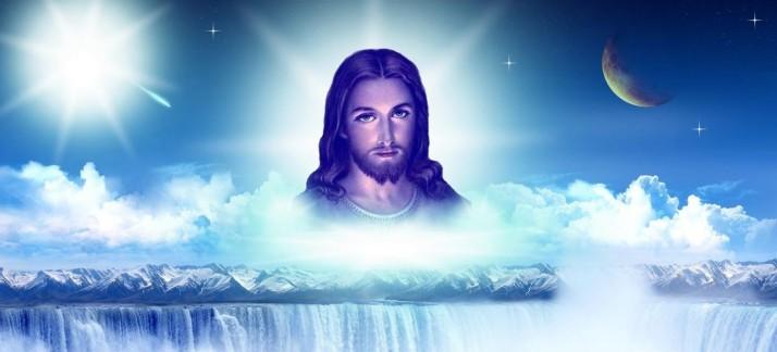 unnamed 714x324 Aeg ettevalmistusteks: ristimine ja Kristuse tulek