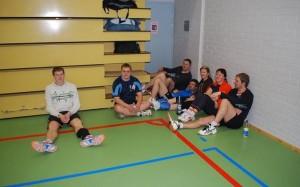 ppp1 300x187 Piibli ja palli päevad Soomes